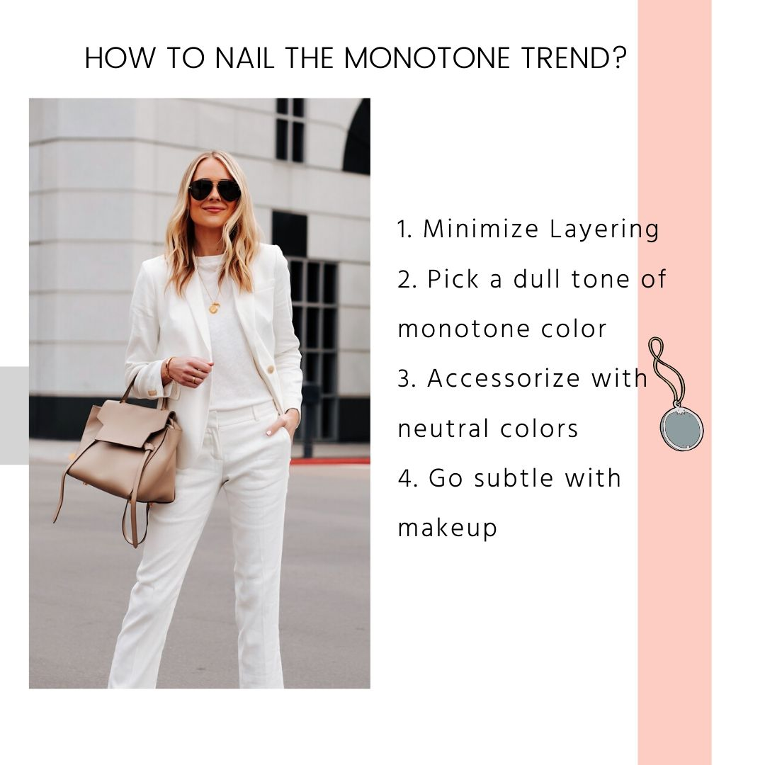 #Styleinspiration for YOU . .  . . #womenswear #womensstyle #womenoutfits #trouserstyles #summersuits #fashiontrends #styleinspo #summerwear #newclothing #fashion #fashiondiaries #fashionpost #stylediary #stylegram #bodypositivity #bodyshape #maxidress #dresses #monotonespic.twitter.com/AIa27YsIhm