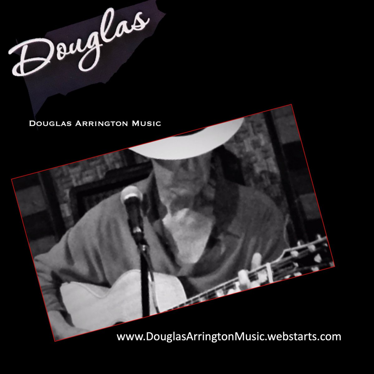 """https://buff.ly/32aHHQD  #Entertainer DOUGLAS ARRINGTON is joined by John Gray & Gerry O'Hare in #Tribute: """"One Of Those Days"""" by #EilenJewell on the 'Sea Of #Tears' #album   #Cover recorded in #StAugustine #Florida  #Music #IndieMusician #Ballads #LoveSongs  #sadsongs pic.twitter.com/6FUsBiqww0"""