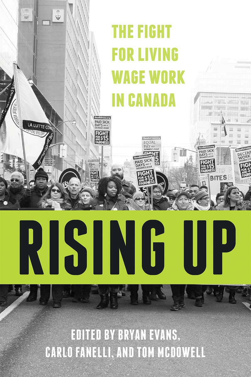 And we have a book cover! Excited for this collection to soon see the light of day with @ubcpress #canlab #cdnpoli #cdnecon<br>http://pic.twitter.com/r3ScD4n0Xg