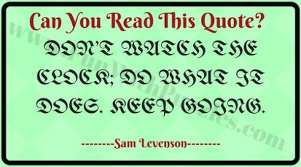 Can you read this text?  Source: http://www.FunWithPuzzles.com #puzzles #puzzle #brainteaser #riddles #riddle #brainteasers #PuzzleForToday #puzzletime #puzzlegames #LockdownPuzzles #challenge #iq #iqtest #puzzleoftheday #puzzlelover #puzzlegames #puzzlegame #puzzlegenius #puzzle…pic.twitter.com/Ll5i6Bfwko