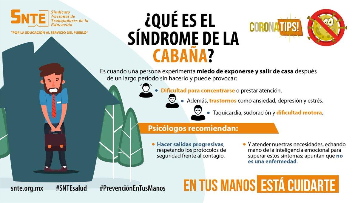 @SnteNacional's photo on #FelizViernesATodos