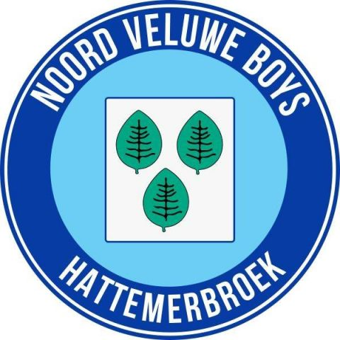 Noord Veluwe Boys opnieuw in de 4e Klasse D district Oost https://t.co/Rx2hQigiMH https://t.co/MexQ6WKf3c