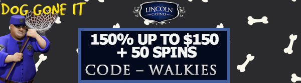 Lincolncasino Hashtag On Twitter