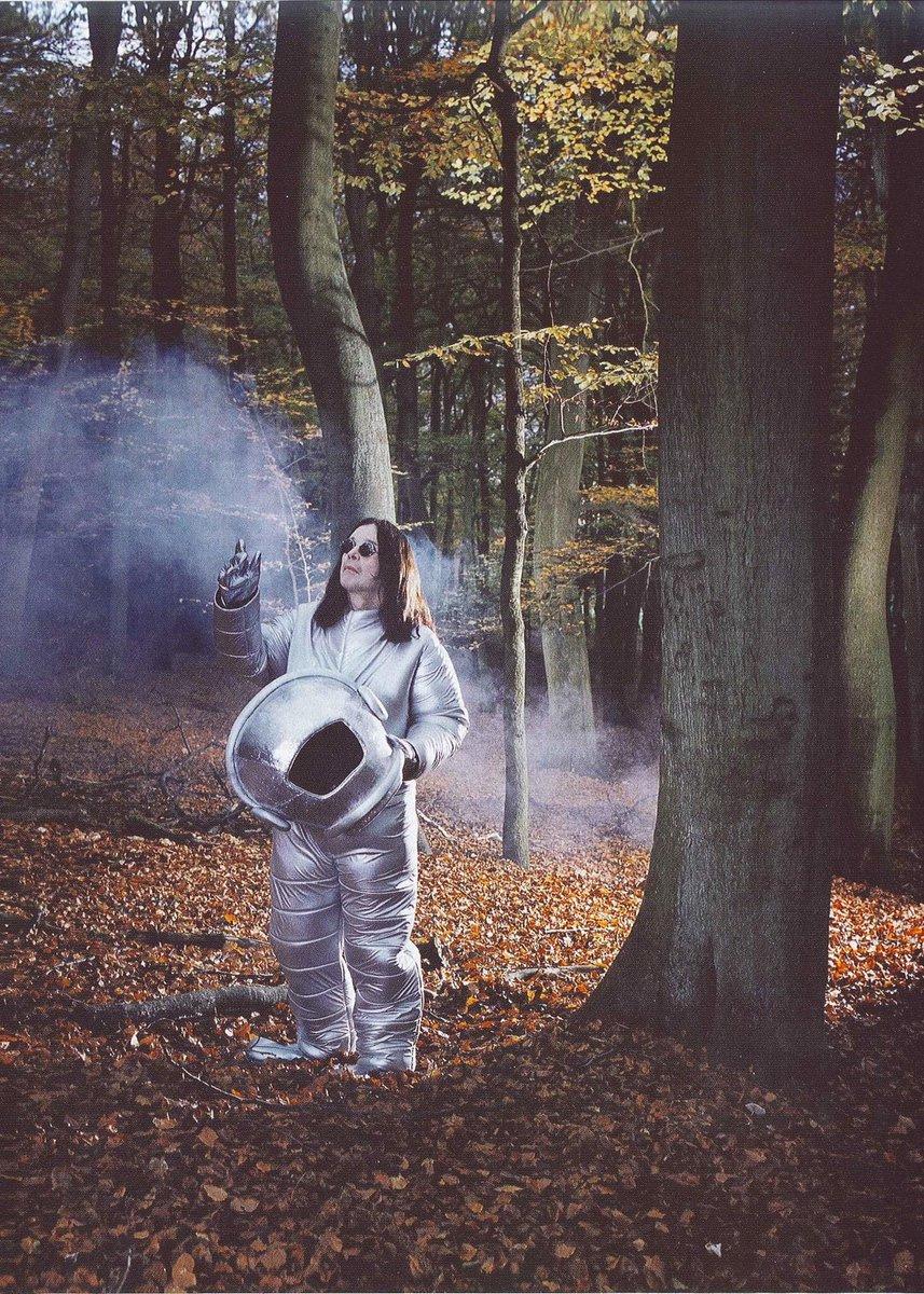 Possible Pandemic Fashion? #fbf