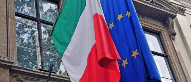 #China's Charm Offensive Meets #Italy's Euro-Atlantic Resilience https://t.co/YkSe3QeAGA https://t.co/XswxOPyaK8