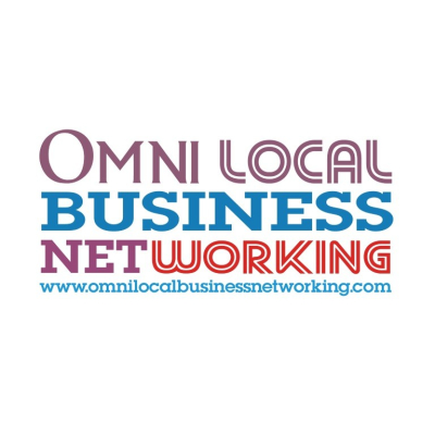 For vibrant #BusinessNetworking in a community of like-minded local business owners - Join Omni Local #BusinessNetworking #EpsomNetworking #SurreyNetworking - NOW #ONLINENETWORKING #WeAreOpenForBusiness https://t.co/O52lnf0c38 https://t.co/4YWNxxg0xQ