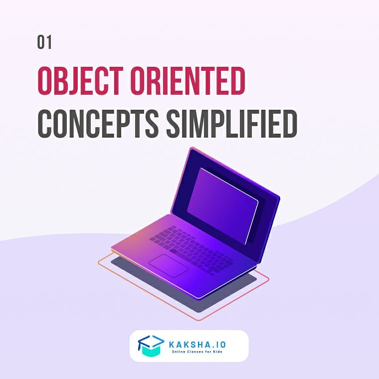 How well do you know Object Oriented programming? Comment below   #java #programming #programmer #coding #codinglife #codingisfun #codingproblems  #programmerlife #codingview #codingjokes #codingbootcamp #codinghumor #codingforkids #codingsetuppic.twitter.com/ODlXwvtaYU