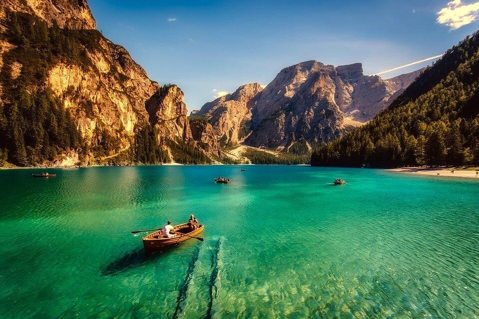 #Italy 🇮🇹 #travel #vacation #nature #phototravelz https://t.co/6iGAdbMQmM