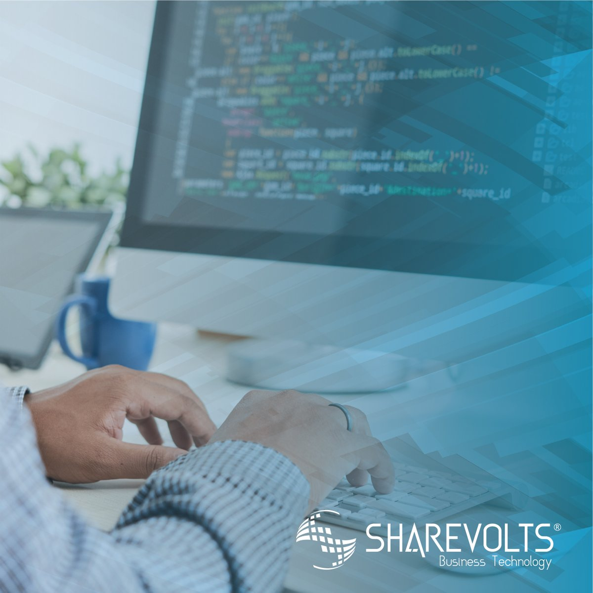 #KnowingShareVolts What is Business Technology? Check it out in our latest post  https://www.linkedin.com/feed/update/urn:li:activity:6687372682104770562…  #businesstechnology #business #technology #negocios #emprender #automatizacion #businesstechnologymanagement #tecnologynews #management #company #technologyservicespic.twitter.com/EtQntffCk7