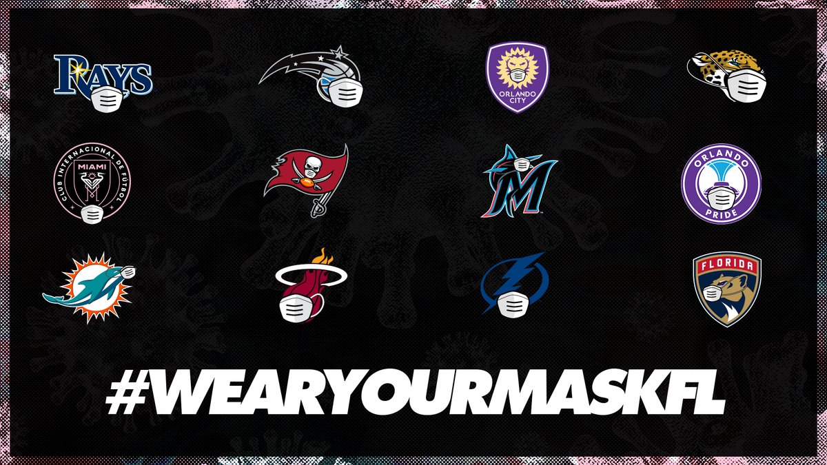 You know what to do. 😷  #WearYourMaskFL https://t.co/8Kqr81oYpf