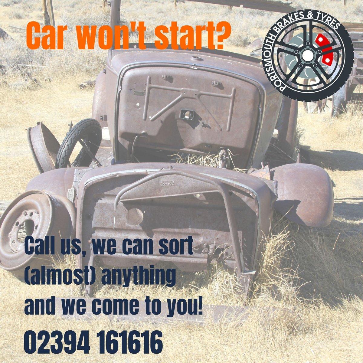 Call us 02394 161616 Message us  Like, follow and share   #mechaniclife #engine #automotive #cars #mechanicslife #car #carrepair #tyres #wheels #rims #brakes #breakdown #servicepic.twitter.com/QsGpKaPt6t