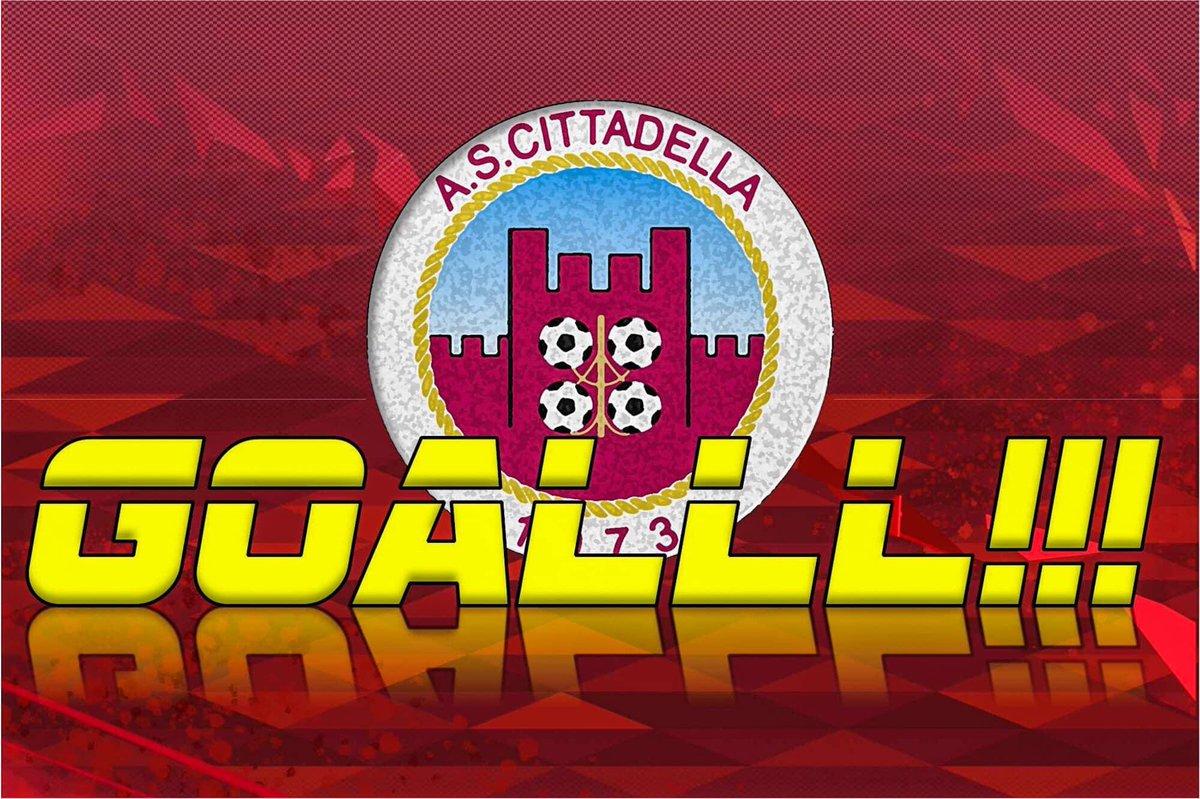 #SerieBKT