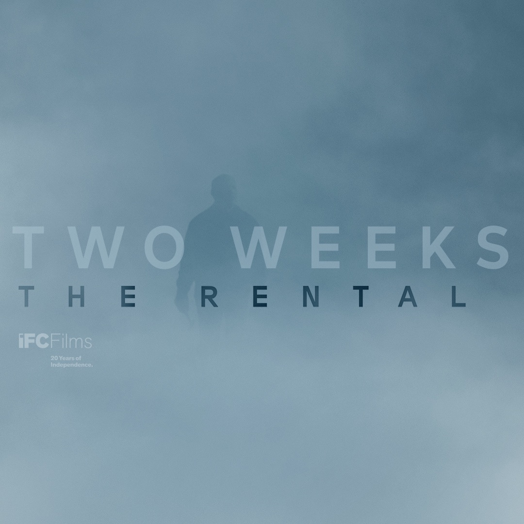 It's coming...🔨🔨🔨 #therental