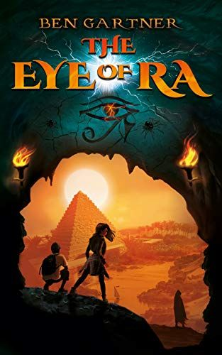 #BookReview 's wanted: The Eye of Ra https://t.co/XBfQlPM6Qk #kindle https://t.co/8BEanSn6WB