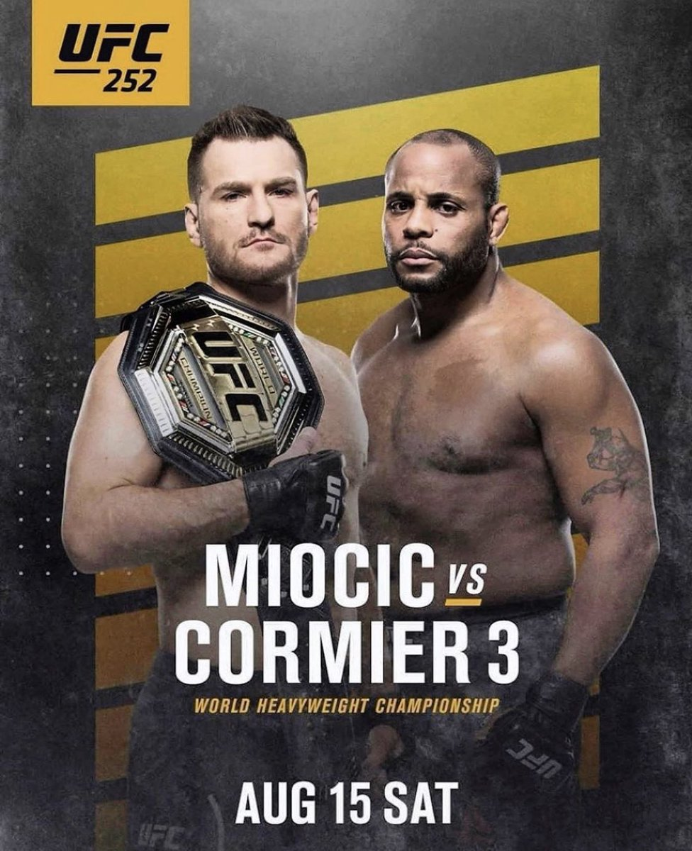 It's almost time to go! #SM #AndStill https://t.co/bo9ojOX2cR