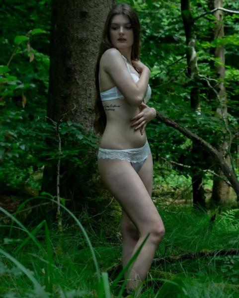 #follow #followme #boudoirphotography #boudoir #boudoirinspiration #beautyandboudoir #boudoirphotographer #boudoirshoot #sensuality #sensual_art #lingerie #loves_sensuality #sensual #ig_sensual_art #lingeriemodel #eroticart #underwearmodel #underwear #lingerieaddict #fhm #nature pic.twitter.com/qYsGHp47jn