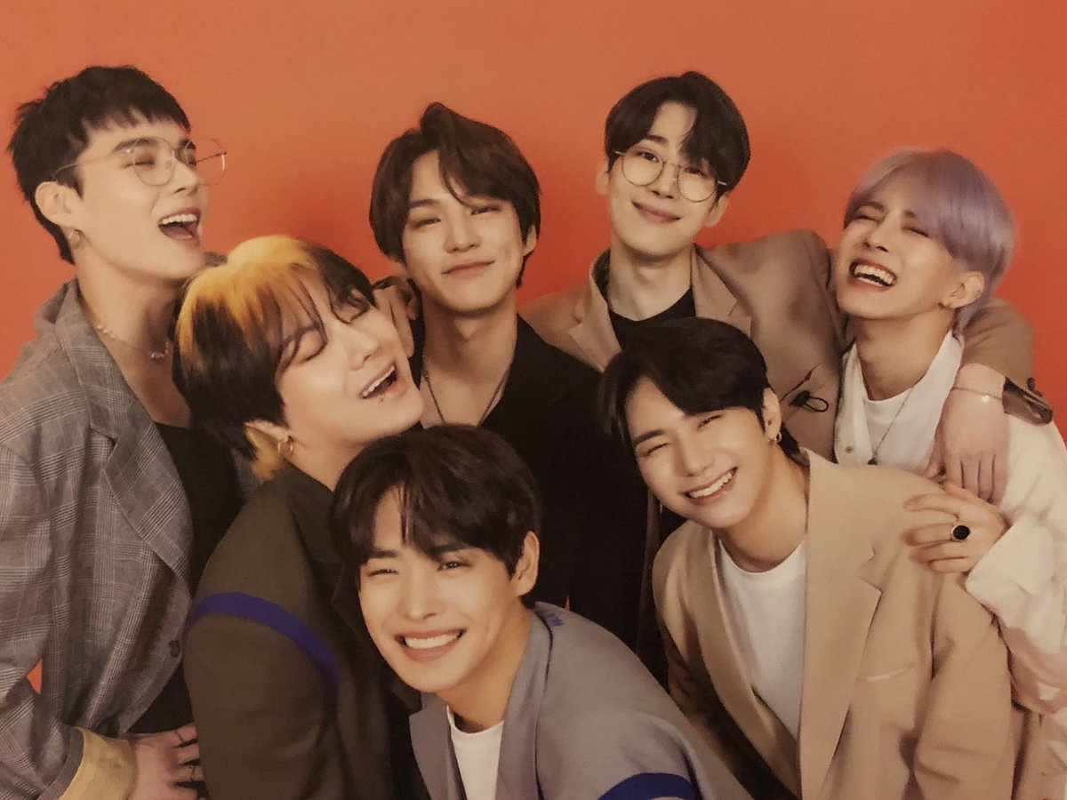 hello! i am looking for moots ◡̈ ↳ rt/like if u stan:  ♡ victon ♡ seungwoo ♡ seungsik ♡ chan ♡ sejun ♡ hanse ♡ byungchan ♡ subin  ; i want an acc where i can be more focus on victon  ifb ㅎㅎ <br>http://pic.twitter.com/sDonIx61d5