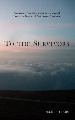 To the Survivors free on Reading Deals Review Club: https://t.co/CZ94Z1Q7yR https://t.co/P3LKSlfps8