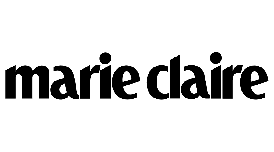 Starting a new business? Choosing the right team is everything. We were delighted to feature in this @marieclaire article on how to pick the perfect business partner https://bit.ly/38rrlUD #entrepreneur #careerchange #careeradvice #successpic.twitter.com/01uL2wB6yj