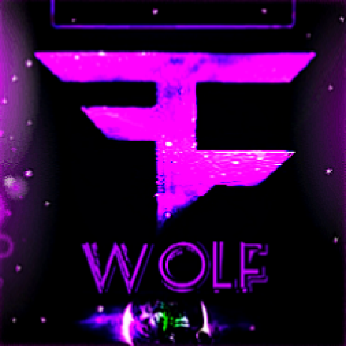 Come hangout with me >   Faze Wolf Cod mobile  on #BIGOLIVE http://www.bigo.tv/sid/2497844367_1594399228_jcaaggdgj_963660029?c=3&p=1&t=0&b=609141855…pic.twitter.com/MpUYWntLF7