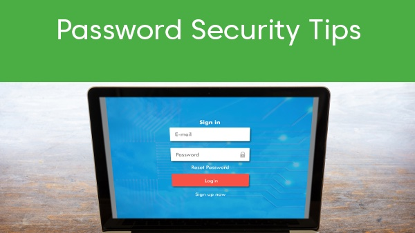 Are your passwords secure enough? Are you doing everything necessary to protect your company and client data? Learn more: http://www.westecservices.net/2020/07/10/misleading-password-meters-could-increase-risk-data-breach/…  #Password #PasswordMeter #Cybersecurity #IT #ITSupport #ITServices #ITConsulting #OutsourcedIT #BusinessTechnology #WesTecpic.twitter.com/1sX5GZKE4U