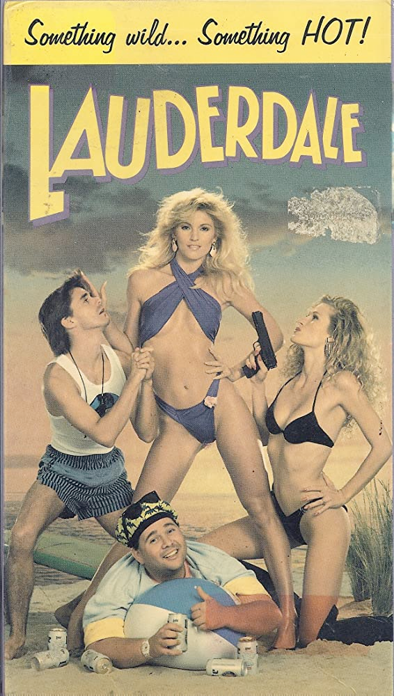 I have a feeling that there might be some exposed boobies in this movie. https://t.co/2sd9MwCCLa
