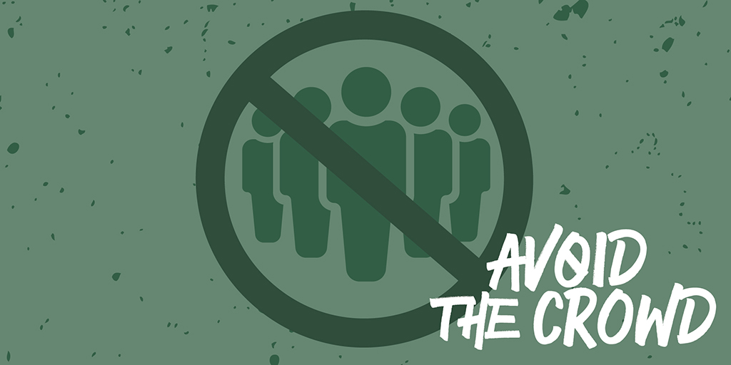 Planning a visit this weekend? Please don't come or collect with a crowd. In an effort to save lives & #FlattenTheCurve only gather with your current household. For more info & for visitor guidelines visit parks.ca.gov. #RecreateResponsibly #YourActionsSaveLives
