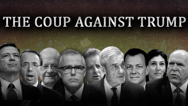 """Jared Yates Sexton on Twitter: """"In this reality, Trump is facing one coup attempt after another. The building threat means that literally anyone who questions him, be it politicians, government officials, the"""