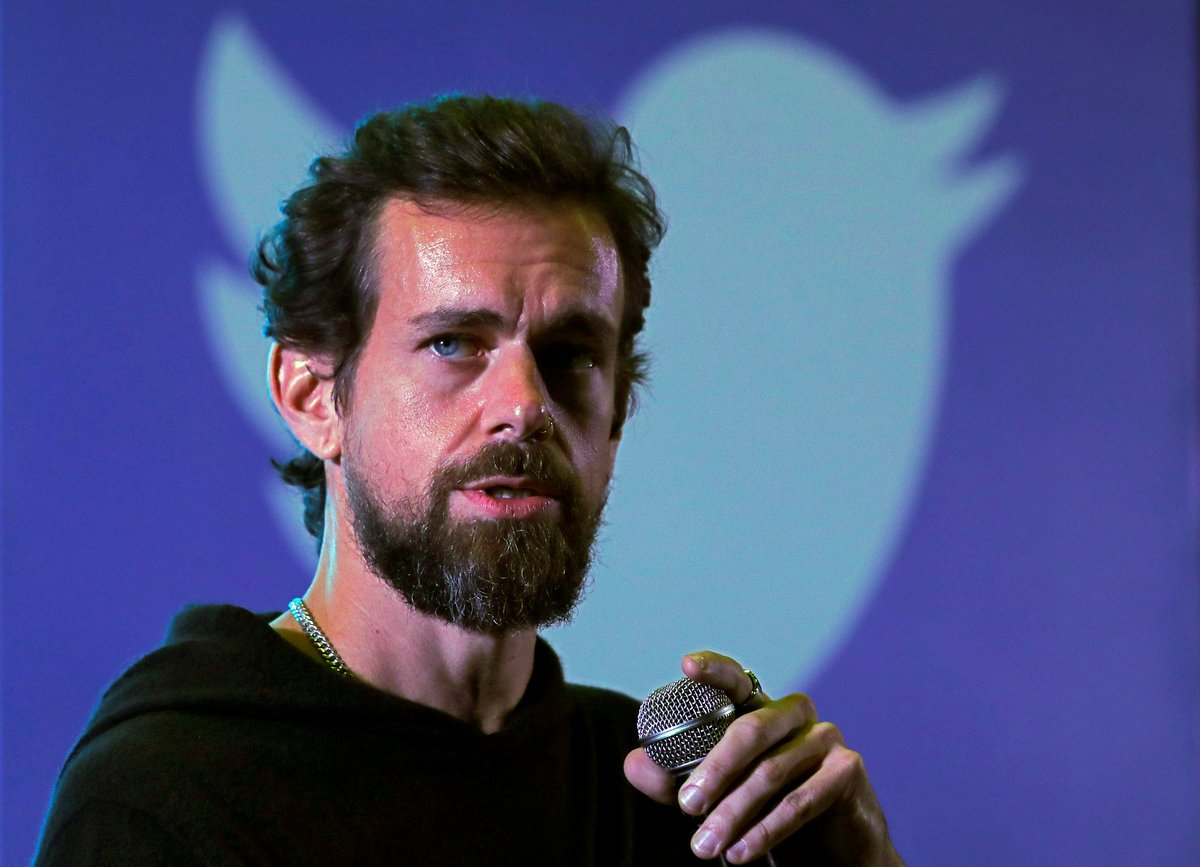 Twitter CEO Jack Dorsey is donating $3M to fund a plan to bring universal basic income to 16 cities.  Mayors (including of Atlanta, Oakland and LA) say they will experiment with ways to provide a guaranteed income to help end inequality, potentially impacting over 7M people. <br>http://pic.twitter.com/cDYXzxhG8Q