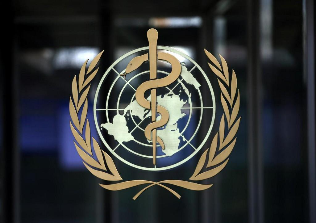 WHO advance team on way to China to set up probe into virus origin