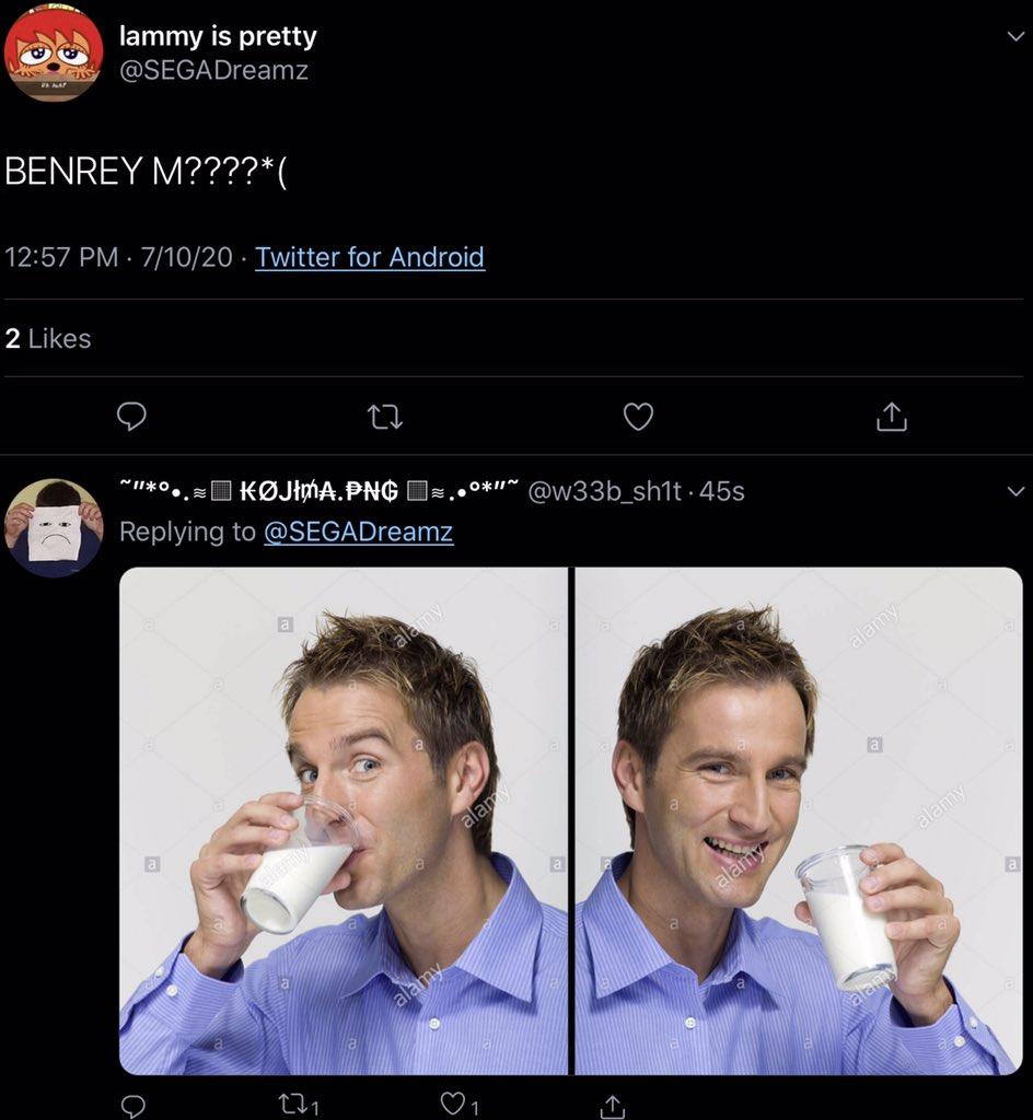 hlvrai/ half life struggle tweets (@hlvraistruggle) on Twitter photo 2020-07-10 17:04:59