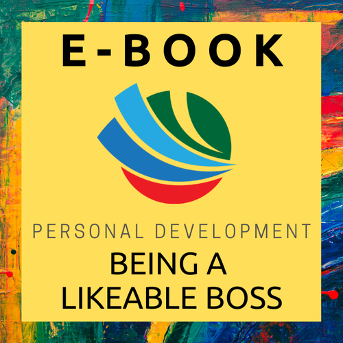 What's your management style? Are you #FearedOrLoved? If you believe the answer is a definitive one or the other, this #ebook might be for you. https://t.co/1z562T0nGa  #management #likeaboss #corporatelife #leadership https://t.co/zrZSWWhNMH