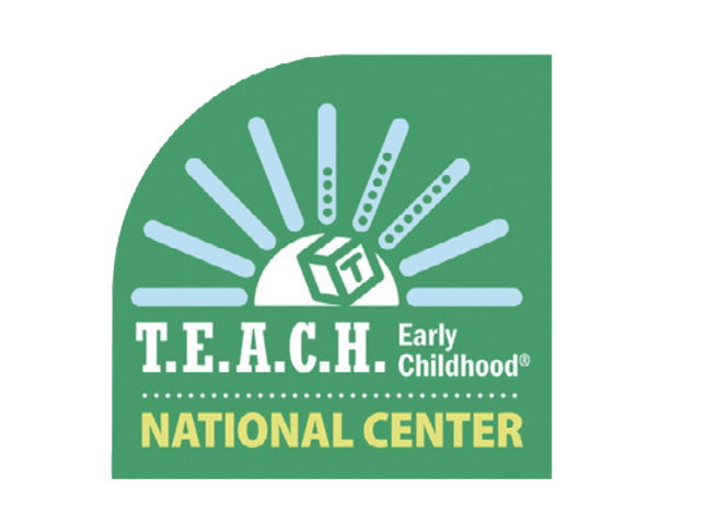 You can see all of our activity, successes and plans every quarter with our CCSA Communicates newsletter, such as the latest activity from the T.E.A.C.H. National Online Meetings. Sign up for CCSA's newsletter today! https://t.co/eQPRVUReb2 #DontMissOut #CCSA #Newsletter https://t.co/BnlIdhKkWZ