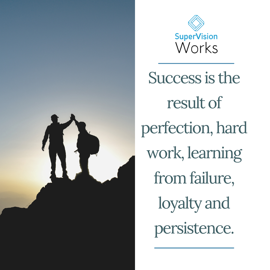 #supervisionworks #supervizworks #professionallearning #LeadershipDevelopment #consulting #management #Training #StayFocused #personalitydevelopment #successfulmindset https://t.co/eeZMrNtVc8