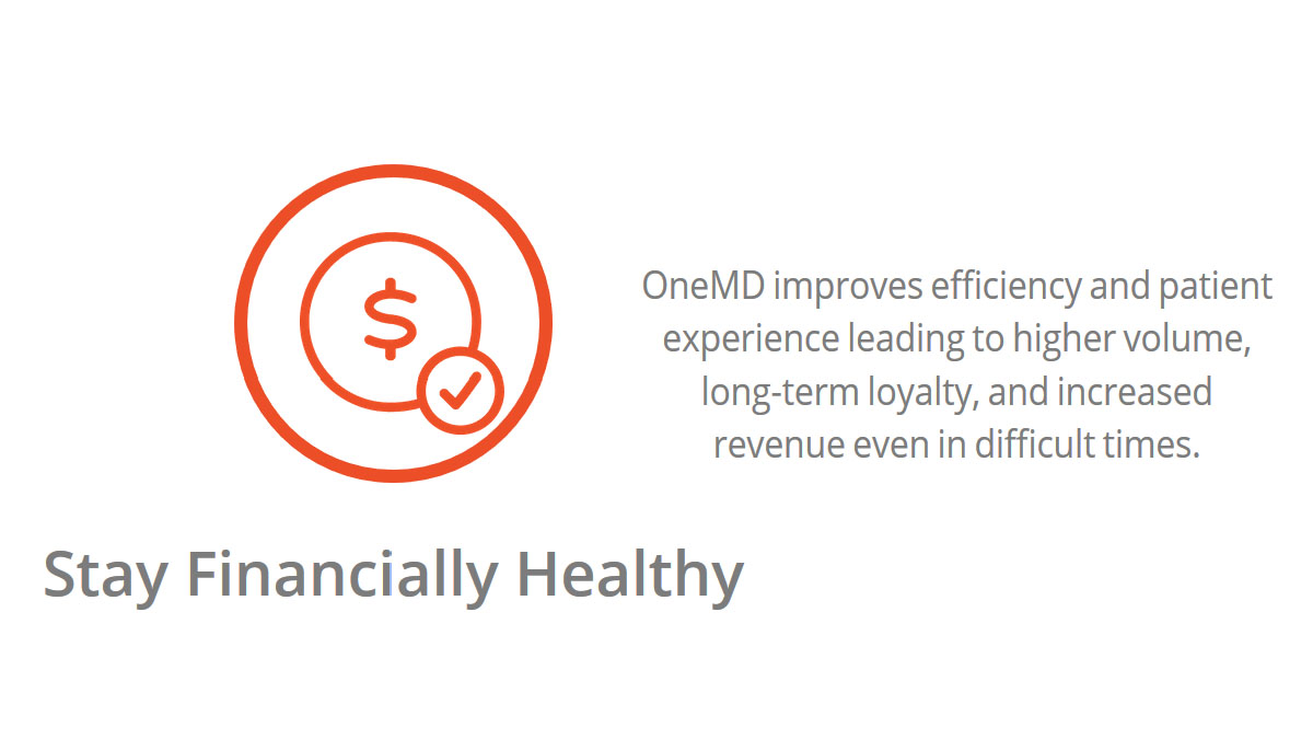 Using OneMD doesn't cost a penny! Implement it into your system in minutes for free! Visit https://t.co/e5dFjjXBLT for more info on how to register today!  . #OneMDtoday . #covid19 #coronavirus #doyourpart #slowthespread #doctors #doctorslife #medlife #techworld #healthcare https://t.co/uNbRGlnJMT