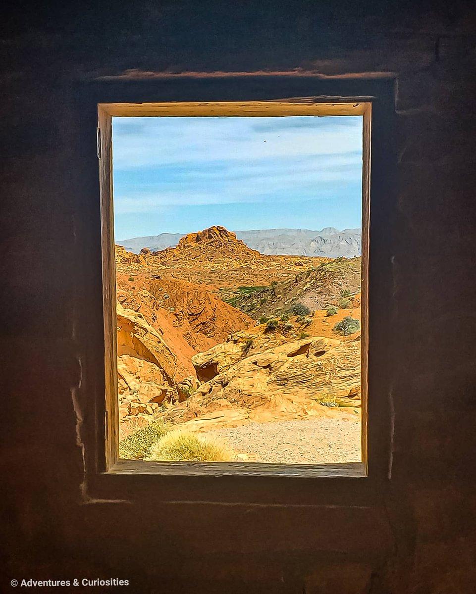If only the #view from my window was this amazing  #adventuresandcuriosities #travel #wanderlust #adventure #artofvisuals #liveauthentic #justgoshoot #ourplanetdaily #visualsoflife #roadtrip #landscape #desert #passionpassport #nevada #valleyoffire  https://www.instagram.com/p/CBOKicaAbz1/?igshid=19w0bem367wb4…pic.twitter.com/yoZmezEz4e