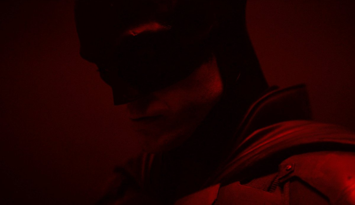 HBO Max is getting a Batman spinoff show based on the upcoming Robert Pattinson movie