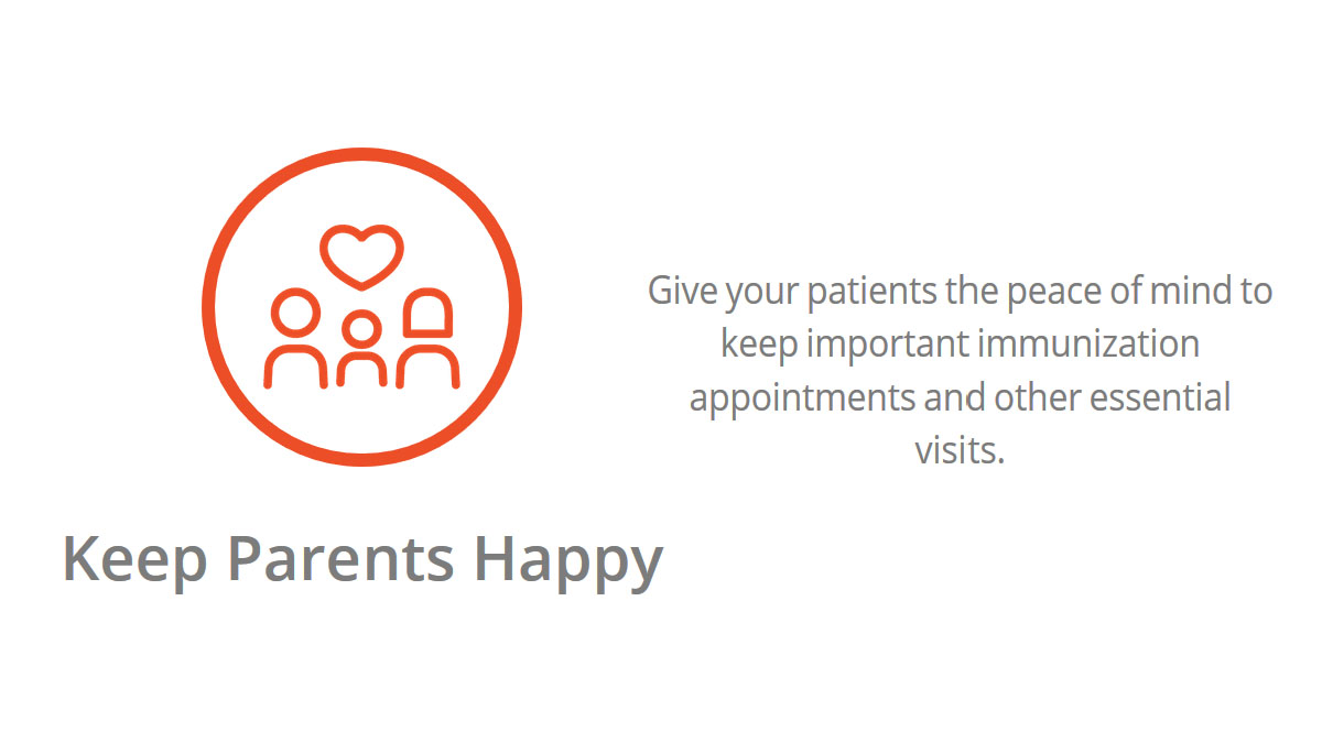 OneMD keeps your patients happy while giving them peace of mind to keep their important appointments during Covid-19 and beyond! Register for free and visit https://t.co/e5dFjjXBLT today . #OneMDtoday . #covid19 #coronavirus #doyourpart #slowthespread #doctors #doctorslife https://t.co/PJwd8SfwPF