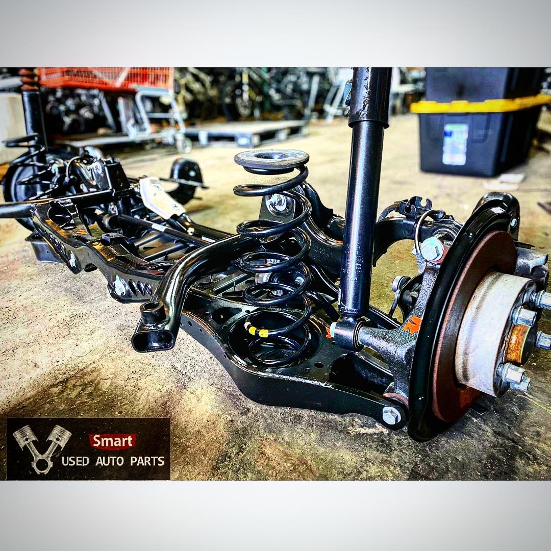 Jetta 2015 Rear Crossmember With Suspensions EXTRA CLEAN! 💥💦 #usa #miami #florida #usedautoparts #autoparts #rastro #autorepair #junker #junkyard #warehouse #toyota #dodge #nissan #chevy #jeep #honda #auto #parts #ford #infiniti #volkswagen #kia #hyundai #scion #carpart #jetta https://t.co/R8fC5vQ5fB