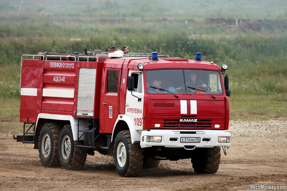 ATs-6,0-40 fire engine  #fireengine #firefighter #пожарнаямашина #автоцистерна #ац640 #мчс #emercom #mchs #kamaz #камаз #апрелевка#trucknation #trucks #truck #car #carlovers #cars #autos #auto #offroad #offroadnation #drive #vehiclepic.twitter.com/FMpVzL9qg1