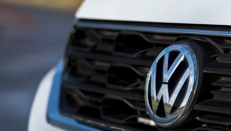 #Volkswagen, la tecnologia sigla per sigla  https://t.co/Tbk86EYoKr https://t.co/yyWRxp0mMJ