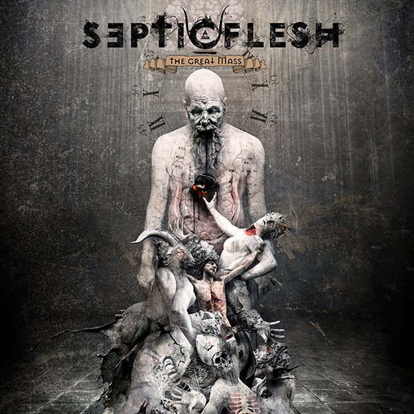 #SepticFlesh #Greece #DarkMetal #SymphonicMetal #DeathMetal #BlackMetalpic.twitter.com/XTSag8gaDS