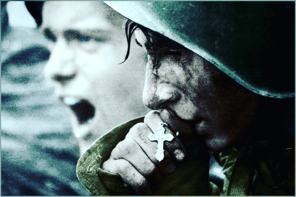 Bloodiest Wars That Changed The Course of History Forever. https://t.co/noH374DDN2 #war #warriors #worldwar1 #worldwar2 #worldwarz #warzone #battle #battlefield #death #dead #hero #heroes #history #course #change https://t.co/hSWxEBDF6H