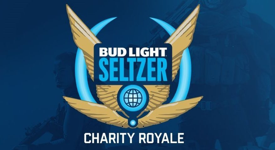 "Bud Light has filed for trademark rights for Bud Light Seltzer to be named the Official Hard Seltzer of Gaming, esports and Gamers. Last year, Bud Light filed for the trademark to the ""Official Beer of esports."" The Seltzer has official deals with NBA2K & League of Legends. https://t.co/W6a0TYDjSa"