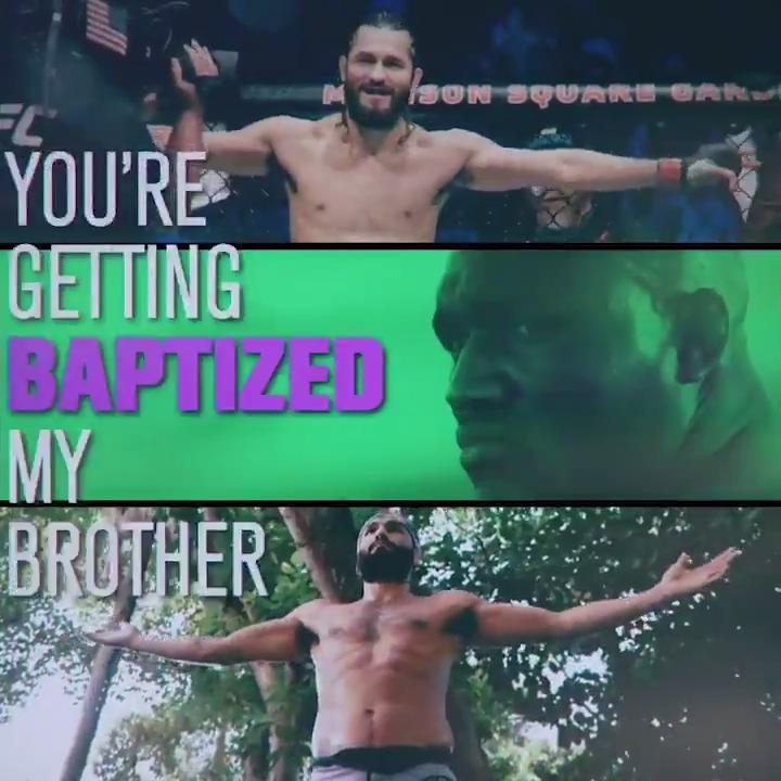 Fight Island comes to fruition tomorrow night 🏝 Stream #UFC251 on ESPN+ ➡️ ES.PN/UFC251TW