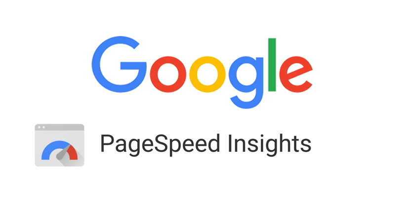 5 Google Pagespeed insights your website  can gain benefits from A @ Karemortiz1986 #BBunker Blog  https://www. kentbusinessradio.co.uk/pagespeed/    <br>http://pic.twitter.com/ABtZEBJoRC
