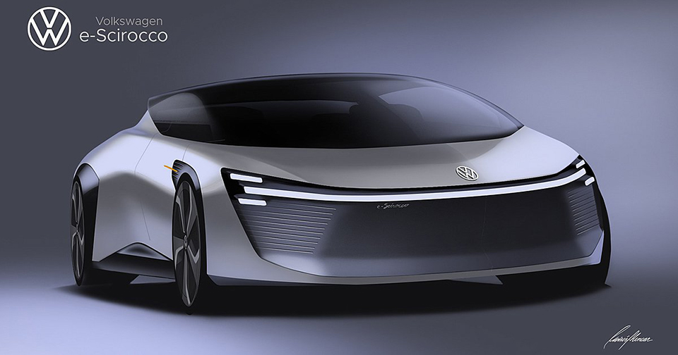 The future of VW Scirocco is electric! #Volkswagen #cars #carsofinstagram #weekend #weekendvibes #expensive #beautiful #design #designer #model #luxury #life #lifestyle #electric #ElectricCar #EnjoyingEverydayLife #photography #photoshoot #photographer #ecologie #economy #road https://t.co/RJ602YvcwW