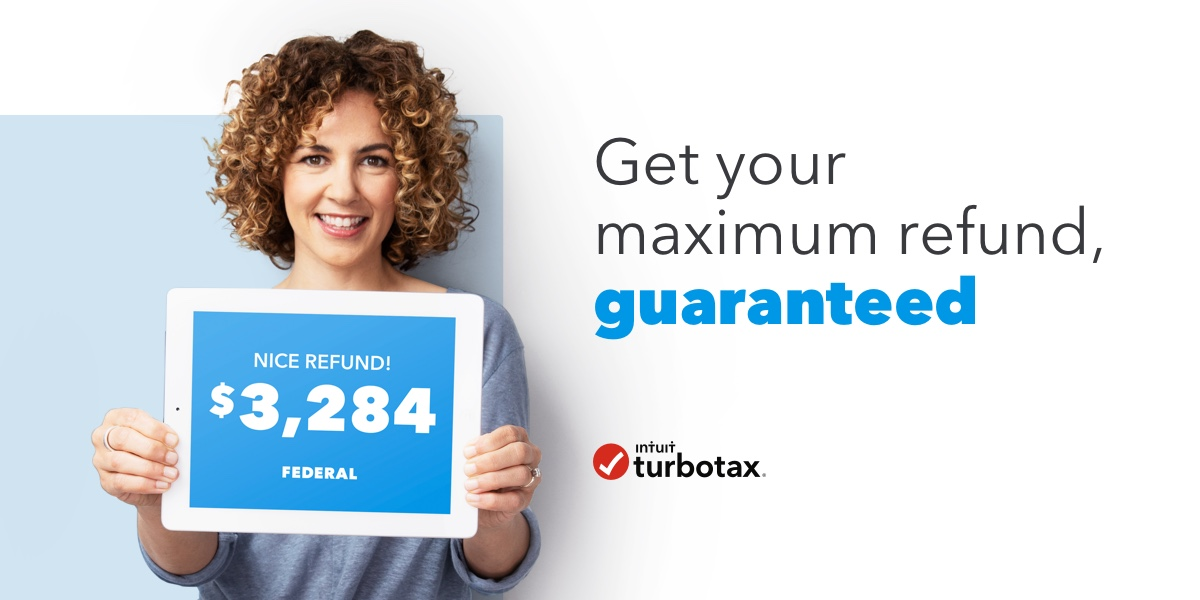 Earn up to 7% Cash Back when you file your taxes with @TurboTax through ShopAtHome. #TurboTax #Taxes   https://t.co/jyOlilpr6d https://t.co/plmWQkBf0Z