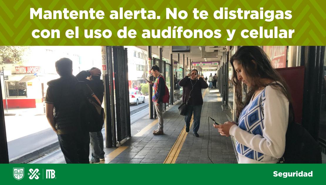 #MovilidadCDMX https://t.co/nd6VV5fiAp