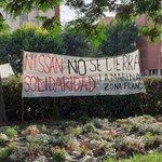 Image for the Tweet beginning: Ara mateix a la plaça